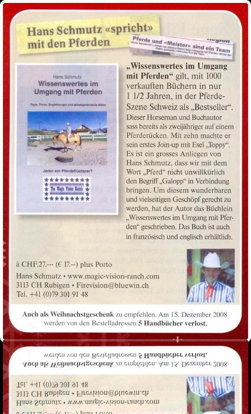 werbung-pegasus-deutschl-12-20081