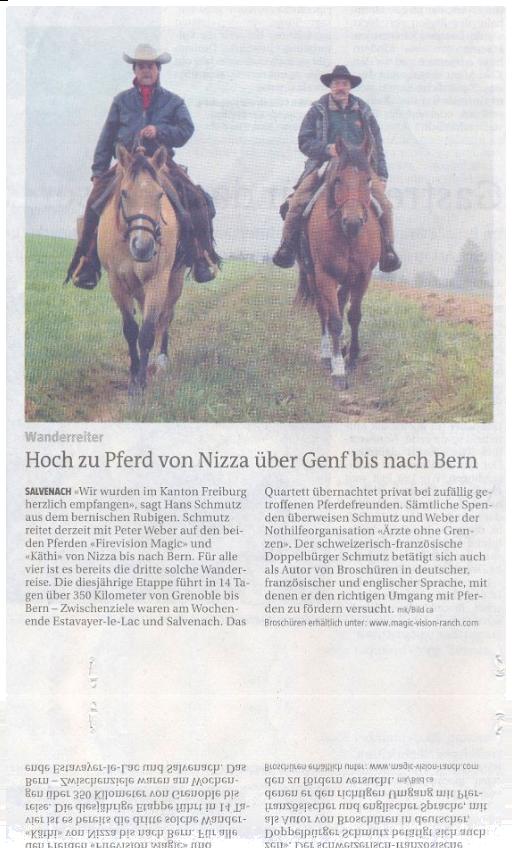 09-2008-freib-nachr