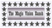Magic-Vision-Ranch